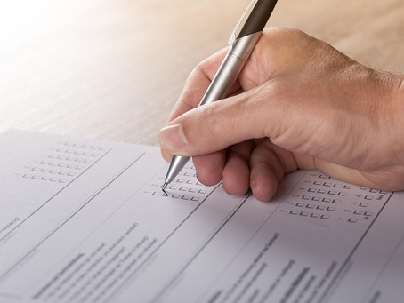 3 Types of Questionnaires to Improve Customer Satisfaction