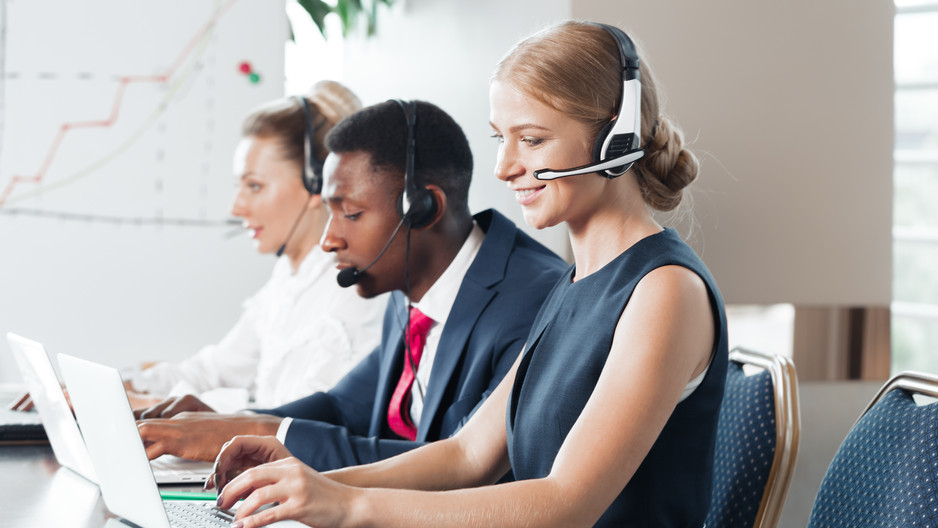 Top 11 Tips on How to Grow a Good Contact Center Agent