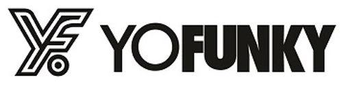 YoFunky Bracelet image..jpg