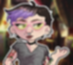 another icon.png