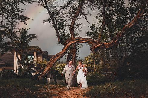 Bride+Groom3.jpg