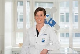 Dr. med. Barbara Drexel