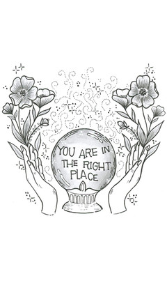 You are in the Right Place.jpg