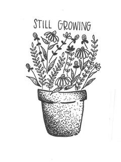 Still Growing.jpg