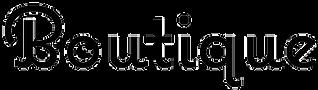 theBlossomBoutique_Logo (2).png