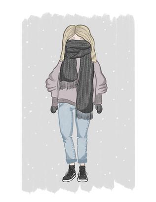 Cold Self Portrai.jpg