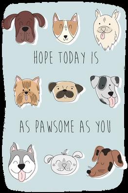 Pawsome Birthday-01.png