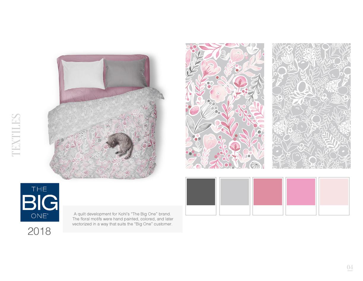 Portfolio_Textiles_2020_Artboard 51 copy