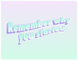RememberWhy.jpg