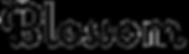 theBlossomBoutique_Logo - Copy (2).png