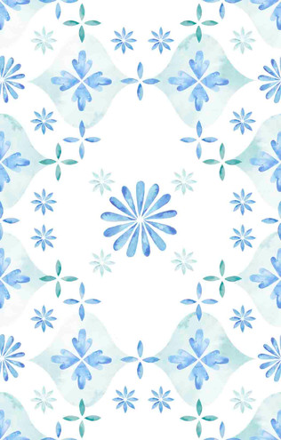Tile Print_Layers.jpg