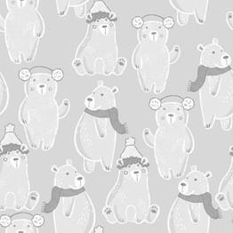 Pbears2.jpg
