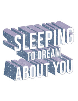 Sleeping to Dream-11.jpg