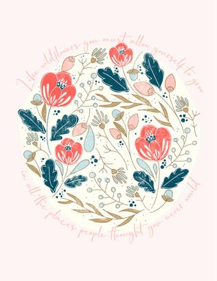 Like Wildflowers-03.jpg