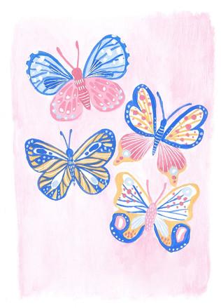 butterflies2 2.jpg