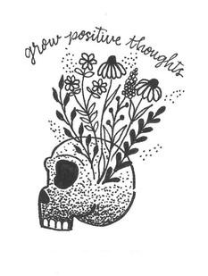 Grow Positive thoughs.jpg