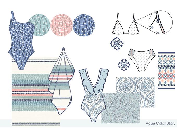 Apparel_swim-08.jpg