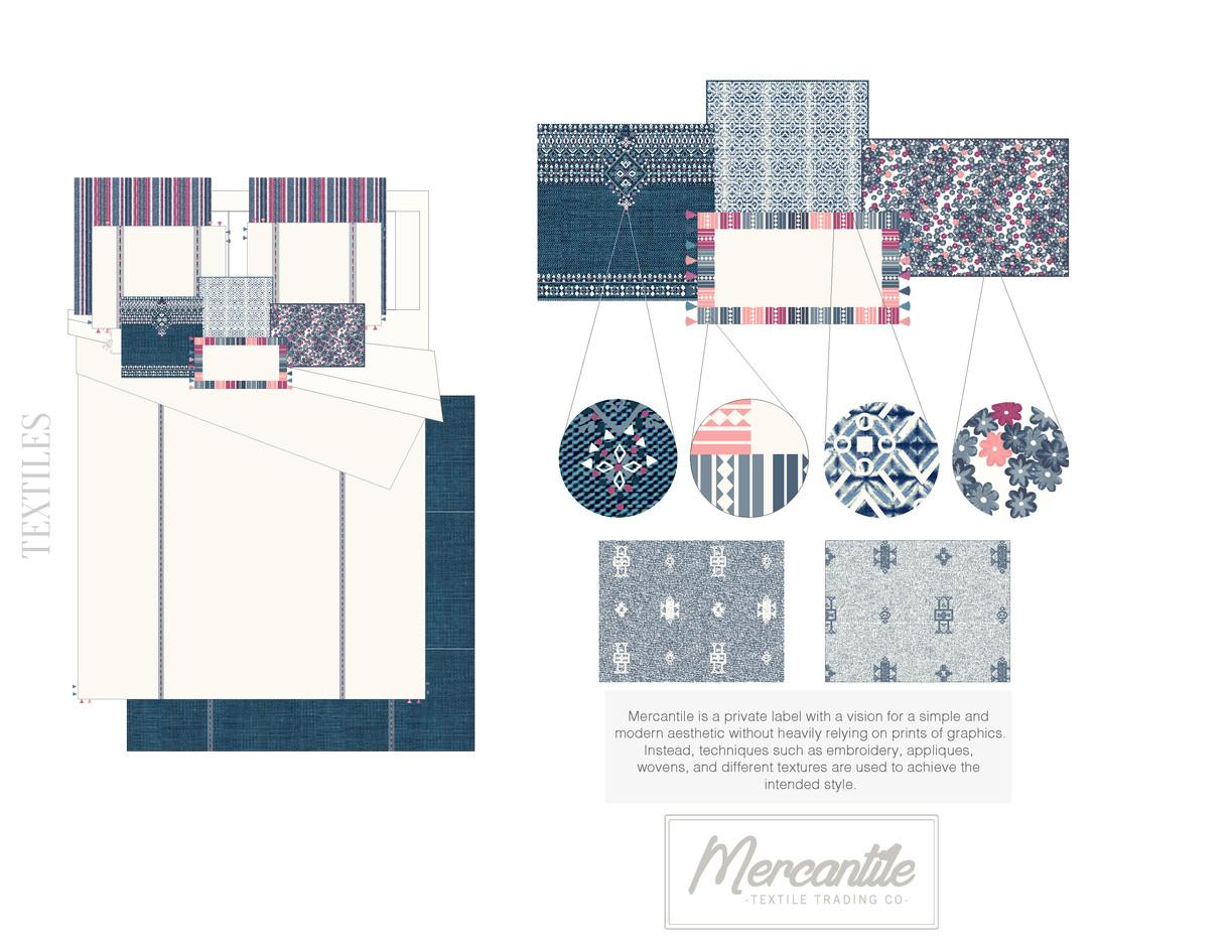 Portfolio_Textiles_2020_Artboard 59 copy
