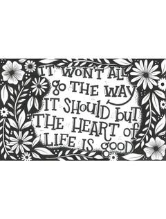 Hear of Life.jpg