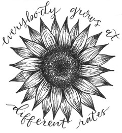 Everybody Grows at Different Rates.jpg