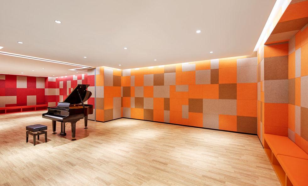 chorus room 2.jpg