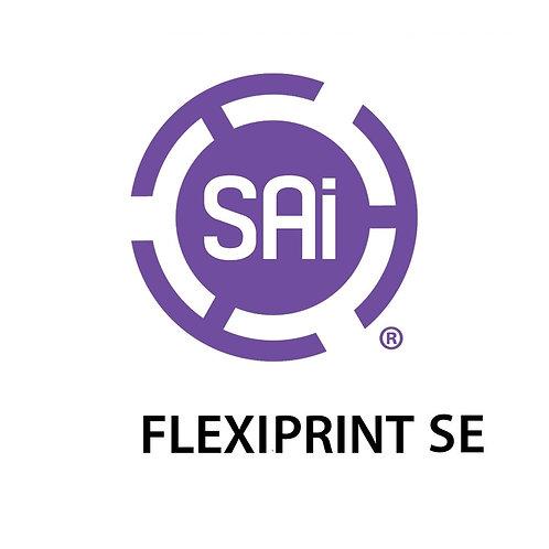 Software Flexiprint Cloud Se V19