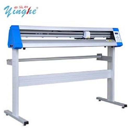 Plotter de recorte Yinghe 1,2m - automática