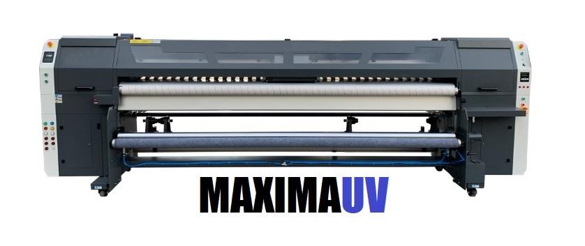 maximauv3