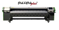 maximaplus