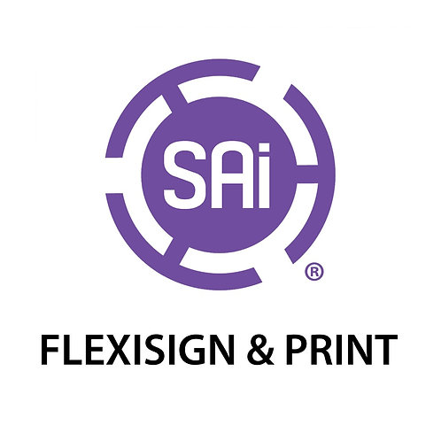 Software Flexisign And Flexiprint Cloud V19