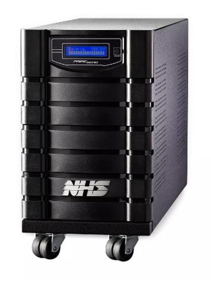 Nobreak NHS - 3.2 KVA- senoidal