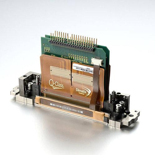 Cabeça de impressão Spectra Polaris 510-15pl