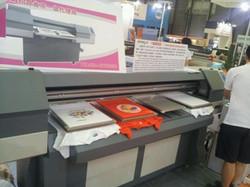 zhongye-T-shirt-printer-T-shirt-printing.jpg_350x350