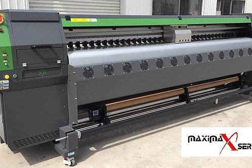 Impressora Maxima - HD - 3204