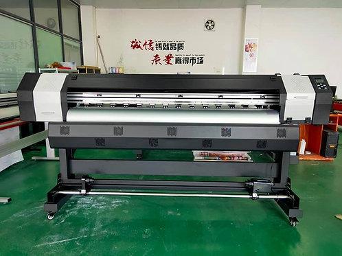 Impressora Yinghe 1801 XP600