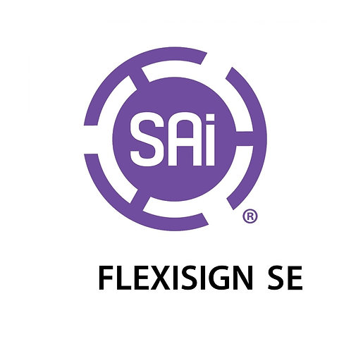 Software Flexisign Cloud Se V19