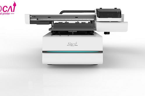 Impressora NOCAI UV PE III 6090