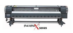 maximax