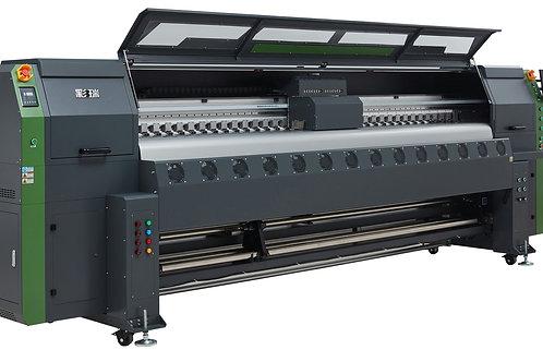 Impressora Maxima ULTRA 3204 - 1024i-13pl ou 6pl