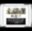 LVMM STUDIO, construire website