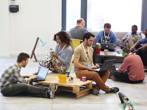 Doch kein Traumjob: 10 Gründe, warum Google-Mitarbeiter kündigen