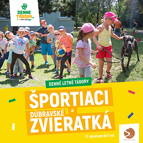 UP3-Sportiaci_Dubravske-Zvieratka_2020_I