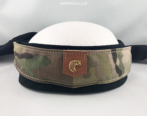 Elite Headband - Multicam V1