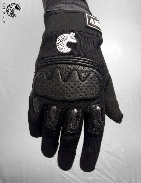 Gillo Gloves