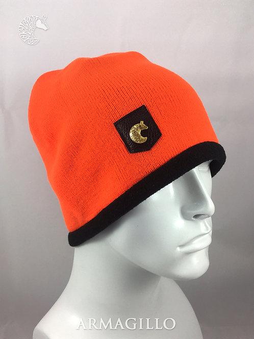 Optic Orange