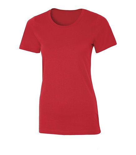 Shadow Tee - Ladies Selection A