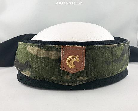Elite Headband - Multicam Tropic V1