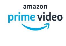 Amazon-Prime-Video-Logo NEW2.png