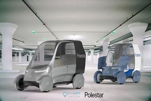 polestar_11.221.jpg