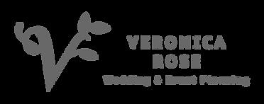 Grey-Full-Logo.png